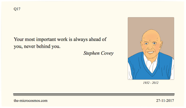 Q17_20171127_Stephen Covey_Work.png
