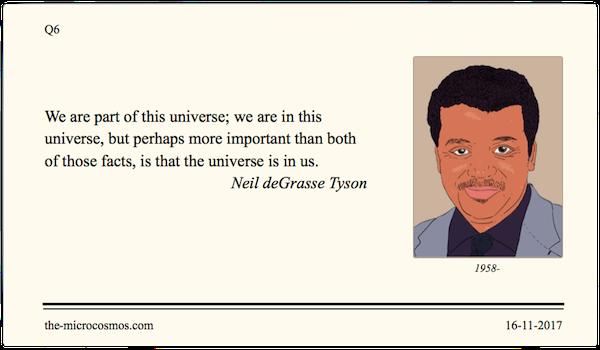 Q6_20171116_Neil deGrasse Tyson_Universe.png