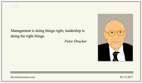20171205:Peter Drucker:Leadership.png