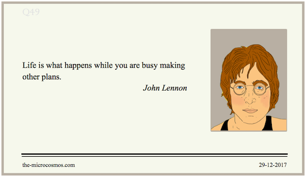 20171229:John Lennon:Busy.png