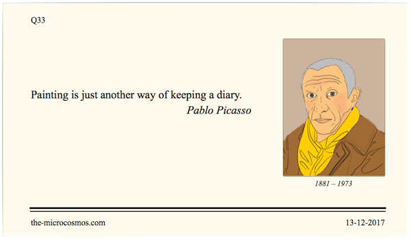 Q33_20171213_Pablo Picasso_Painting.png