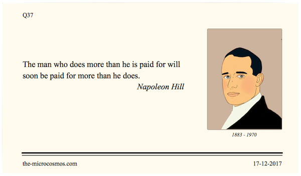Q37_20171217_Napoleon Hill_More.png