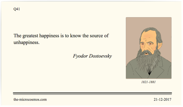 Q41_20171221_Fyodor Dostoevsky_Happiness.png