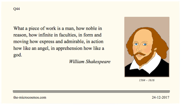 Q44_20171224_William Shakespeare_Man.png