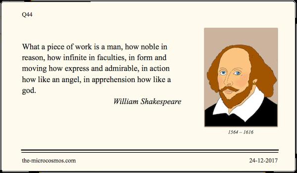 Q44_20171224_William Shakespeare_Man.png