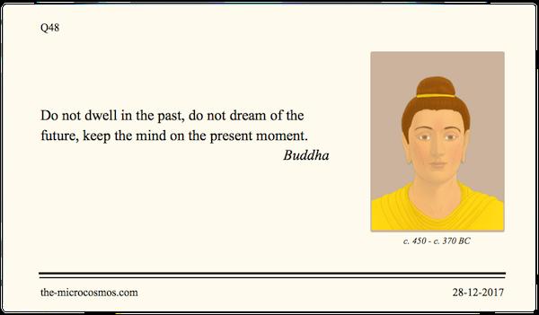 Q48_20171228_Buddha_Present.png