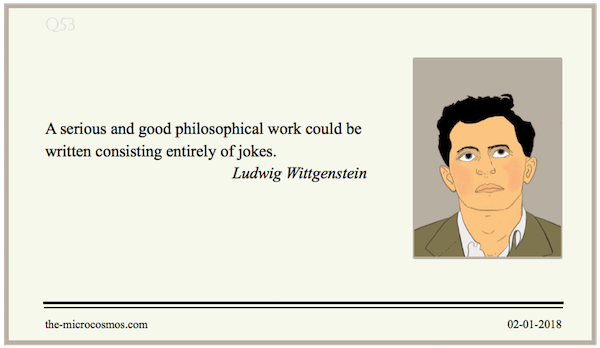 20180102:Ludwig Wittgenstein:Philosophical.png