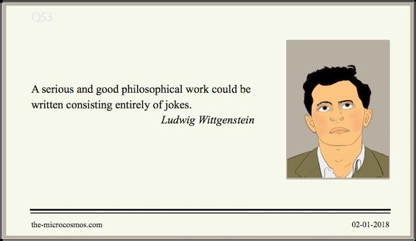 20180102:Ludwig Wittgenstein:Philosophical.png