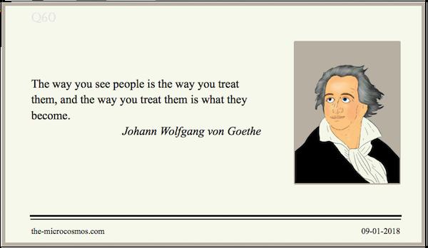 20180109:Johann Wolfgang von Goethe:.png