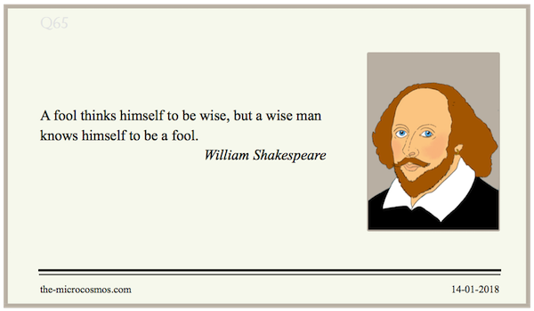20180114:William Shakespeare:Fool.png