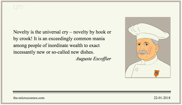 20180122:Auguste Escoffier:Novelty.png