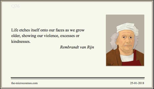 20180125:Rembrandt van Rijn:Faces.png