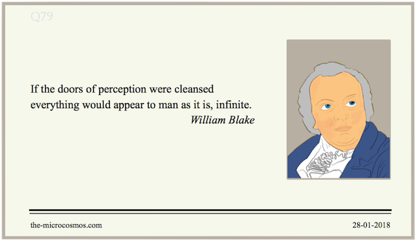 20180128:William Blake:Perception.png
