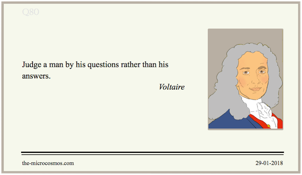 20180129:Voltaire:Questions.png