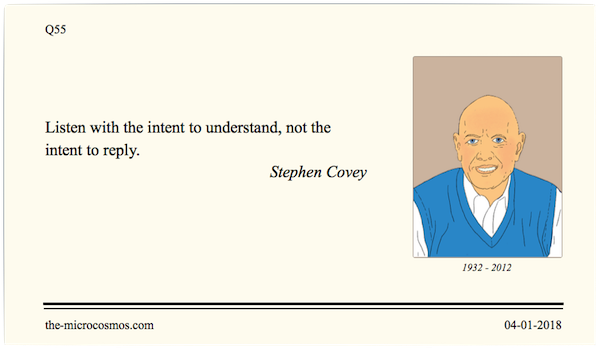 Q55_20180104_Stephen Covey_Understand.png