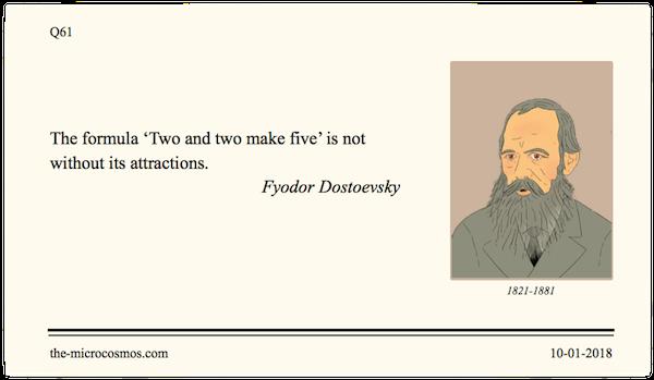 Q61_20180110_Fyodor Dostoevsky_Formula.png