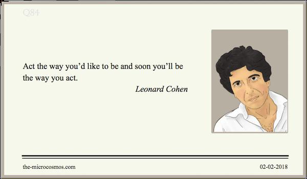 20180202:Leonard Cohen:Acting.png