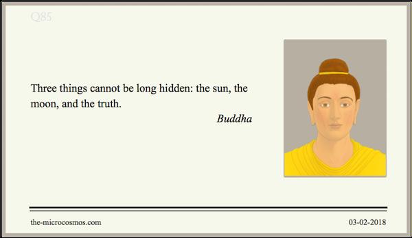 20180203:Buddha:Hidden