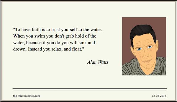 20180313 - Alan Watts