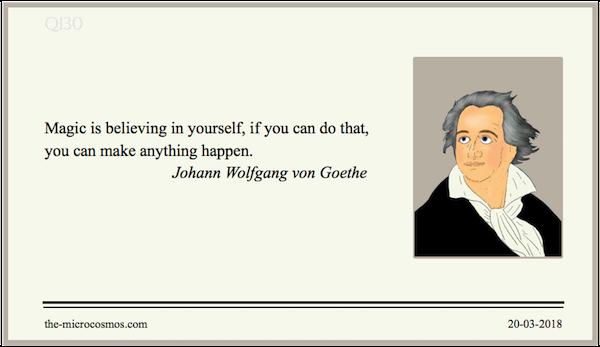 20180320:Johann Wolfgang von Goethe:Magic.png