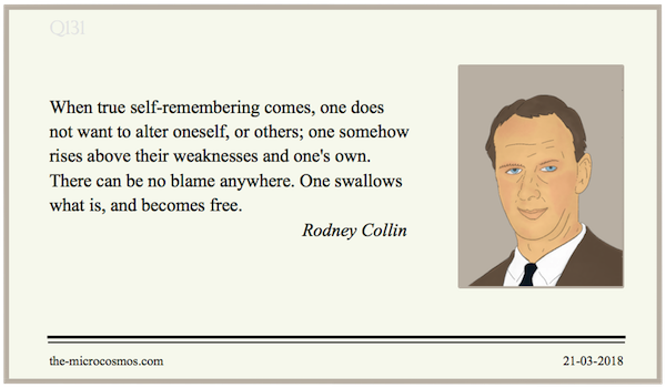 20180321:Rodney Collin:Freedom.png