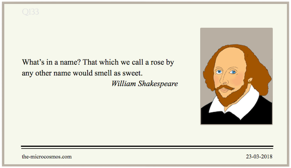 20180323:William Shakespeare:Names.png