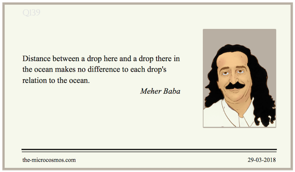 20180329:Meher Baba:Relativity.png