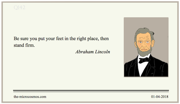 20180401:Abraham Lincoln:Firm.png