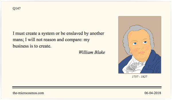 Q147_20180406_William Blake_System.png