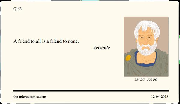 Q153_20180412_Aristotle_Friend.png