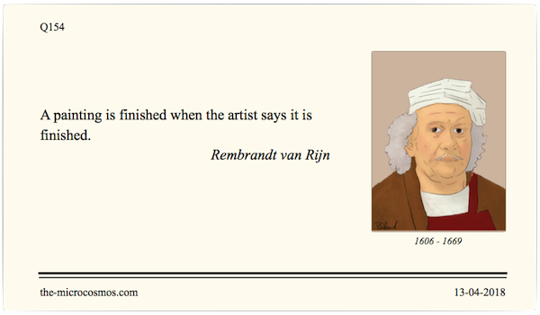 Q154_20180413_Rembrandt van Rijn_Finished.png