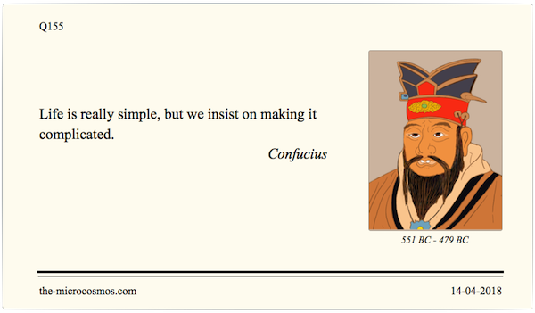 Q155_20180414_Confucius_Simple.png