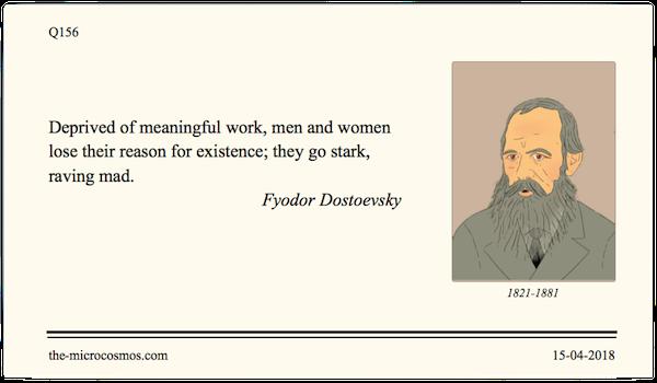 Q156_20180415_Fyodor Dostoevsky_Work.png