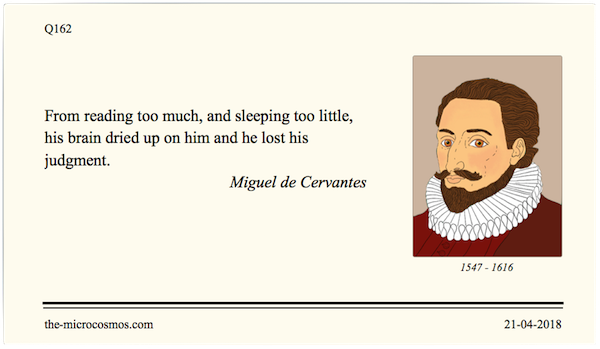 Q162_20180421_Miguel de Cervantes_Losing it.png