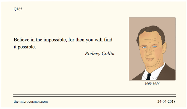 Q165_20180424_Rodney Collin_Believe.png