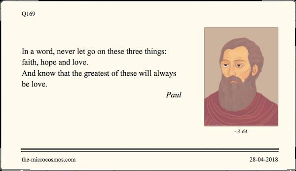 Q169_20180428_Paul_Love.png