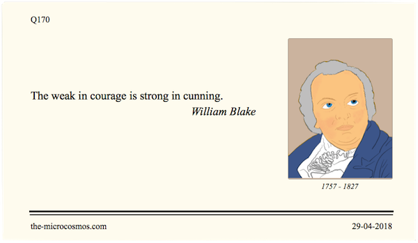 Q170_20180429_William Blake_Cunning.png
