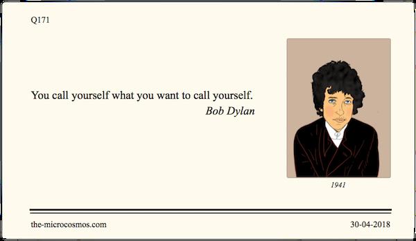 Q171_20180430_Bob Dylan_Labels.png