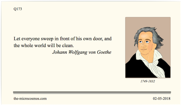 Q173_20180502_Johann Wolfgang von Goethe_Sweeping.png