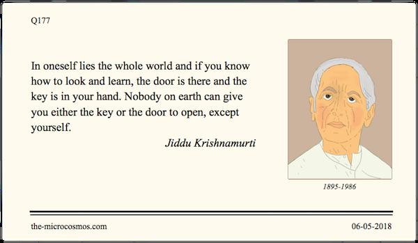 Q177_20180506_Jiddu Krishnamurti_Key.png