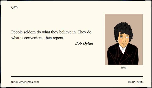 Q178_20180507_Bob Dylan_Repent.png