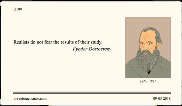 Q180_20180509_Fyodor Dostoevsky_Realist.png