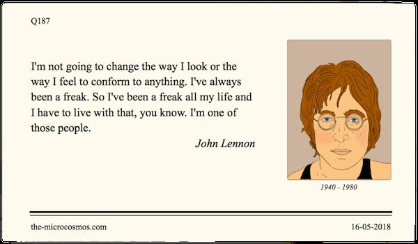 Q187_20180516_John Lennon_Conform.png