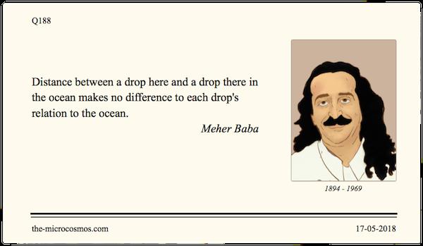 Q188_20180517_Meher Baba_Ocean.png