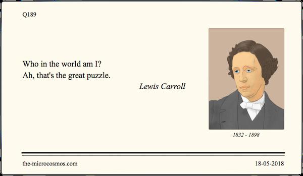 Q189_20180518_Lewis Carroll_I.png