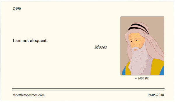 Q190_20180519_Moses_Eloquent.png