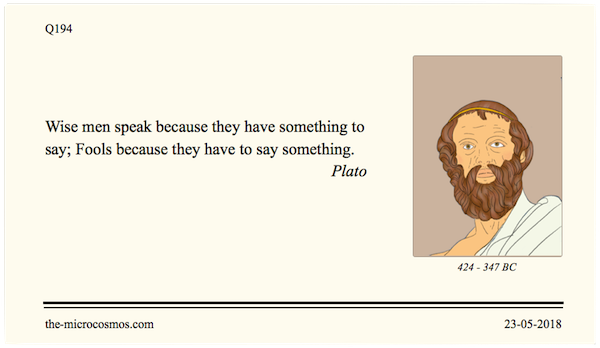 Q194_20180523_Plato_Speaking.png