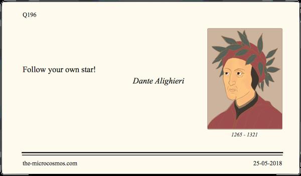 Q196_20180525_Dante Alighieri_Star.png