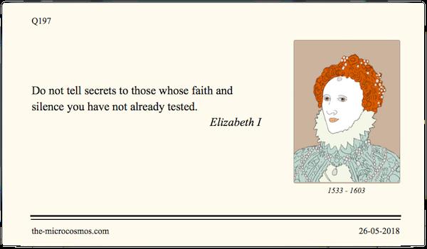 Q197_20180526_Elizabeth I_Secrets.png