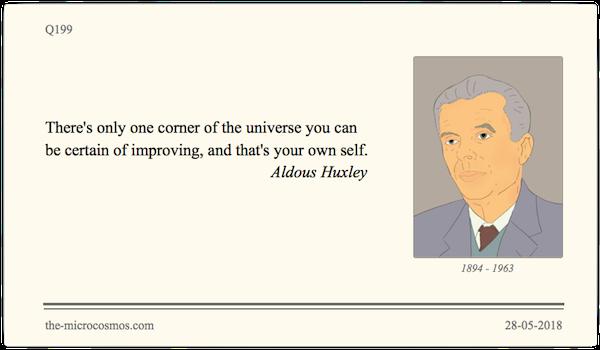 Q199_20180528_Aldous Huxley_Improving.png